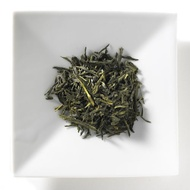 Organic Sencha from Mighty Leaf Tea