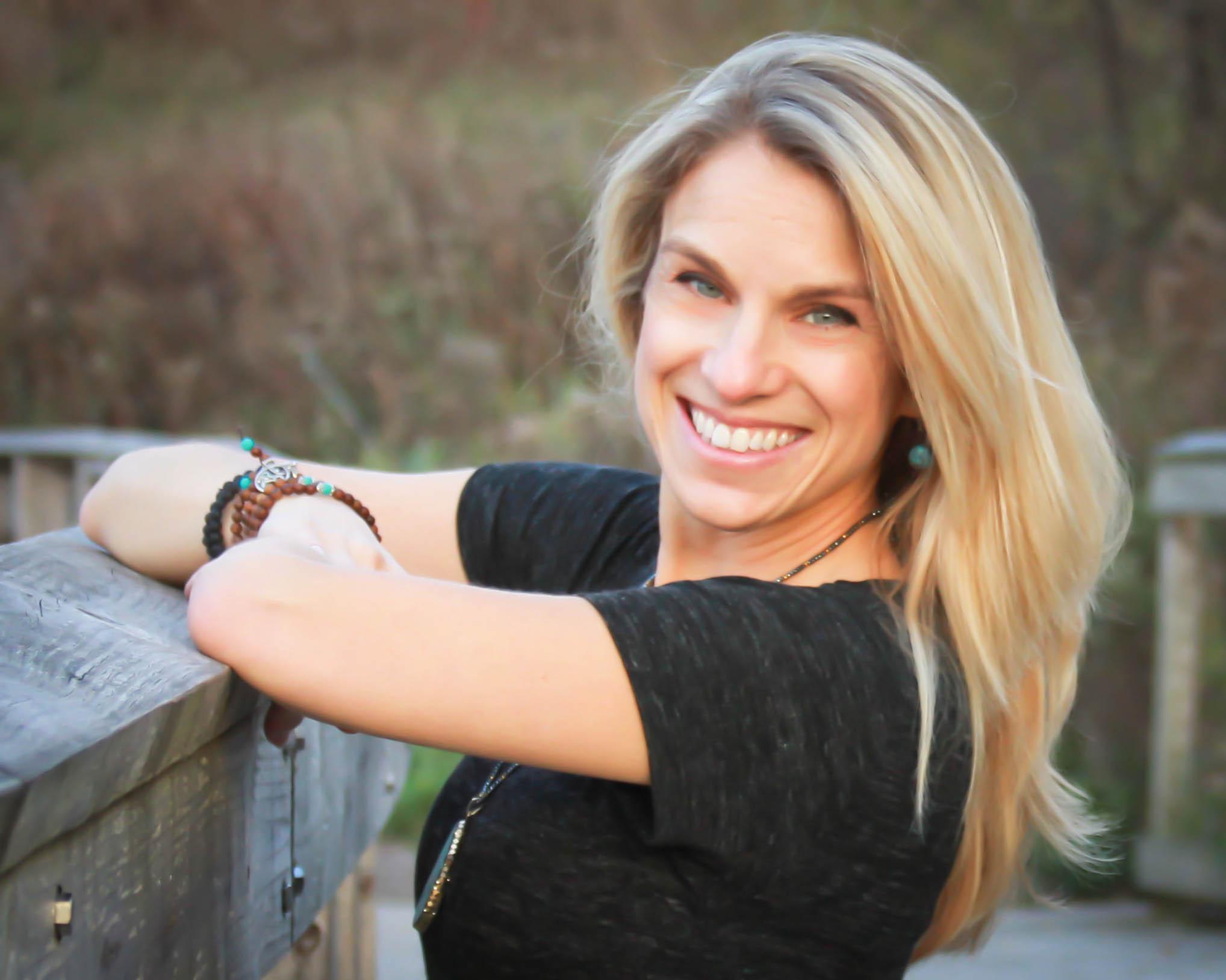 Lori Kampa Kearney