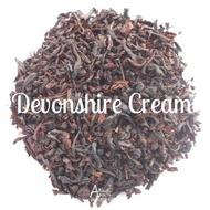 Devonshire Cream from Amitea
