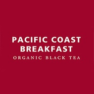 Pacific Coast Breakfast from Taylor Maid