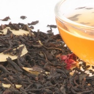 Winter Spices & Black from Jenier World of Teas