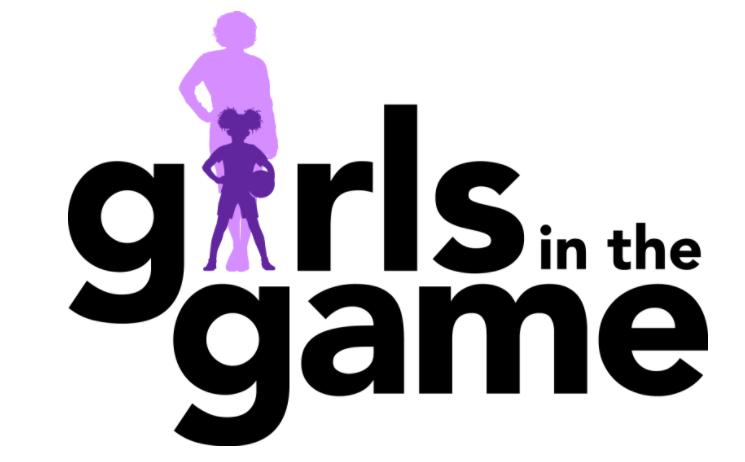 http://https://www.girlsinthegame.org/
