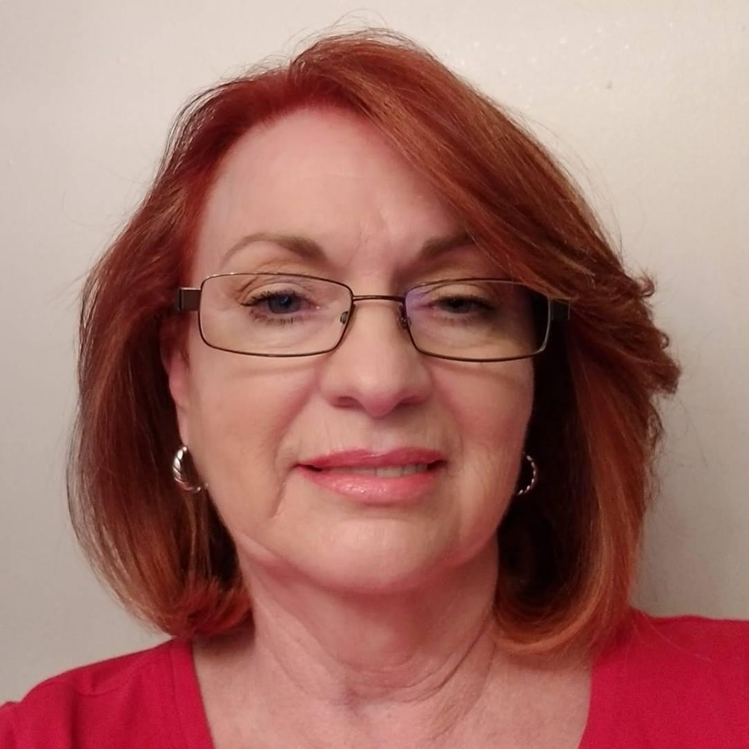 Linda Henslee