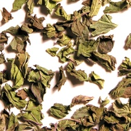 Finest Mint from The Tea Set