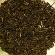 Fragrant Pearl Jasmine Green Tea from Life In Teacup