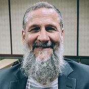Dr. Tom Maggio, PharmD, BCCCP