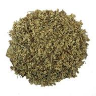 Elderflower Nectar from Silk Road Teas