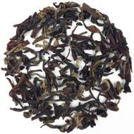 Autumnal Ruby Darjeeling Black Tea By Golden Tips Tea from Golden Tips Tea