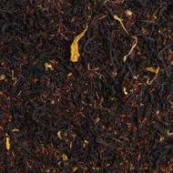 Irish Mocha La'Tea from Discover Teas