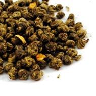 Mandarin Jasmine Pearls from Market Spice