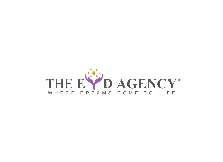 eyd agency