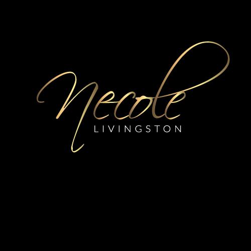 Necole Livingston