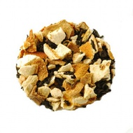 Organic Earl Grey St Clements from Tea Palace