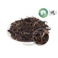 Aged Organic New Technique White Tea from Dragon Tea House