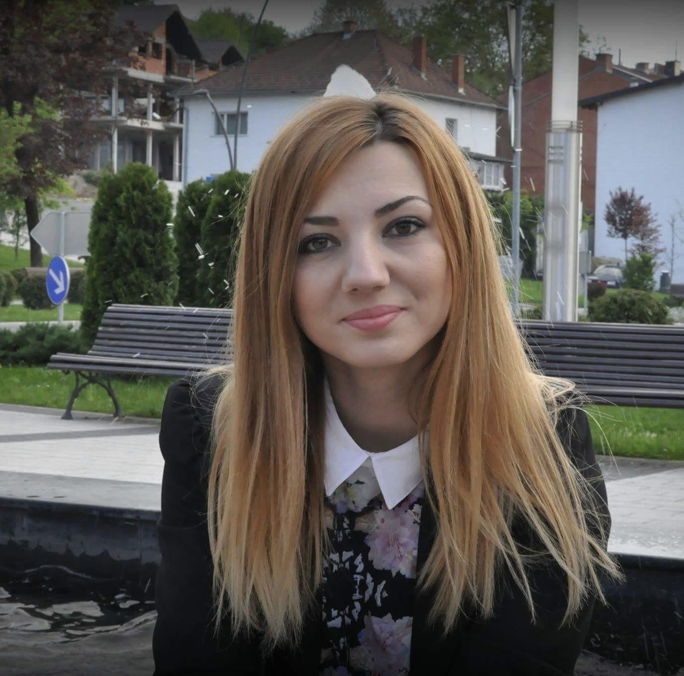 Adnana Toromanović
