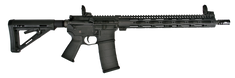 Core 15 Rifle Systems TAC III Rifle
