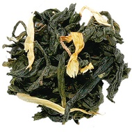 Ripe Mango Oolong from Lupicia