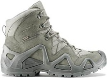 Lowa Boots  Zephyr GTX Task Force Sage