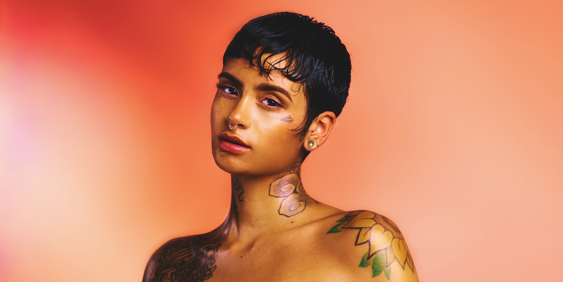Kehlani to perform in Singapore for the first time in May