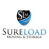 Sure Load Moving & Storage image