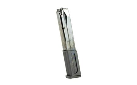 Beretta 92FS mag accessory