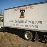Liberty Bell Moving & Storage image