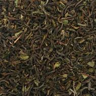 Giddapahar China Delight First Flush Darjeeling 2010 from American Tea Room