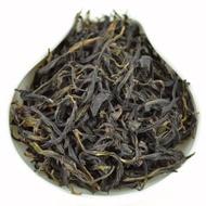 "Ping Keng Tou ""Almond Aroma"" Dan Cong Oolong Tea from Yunnan Sourcing"