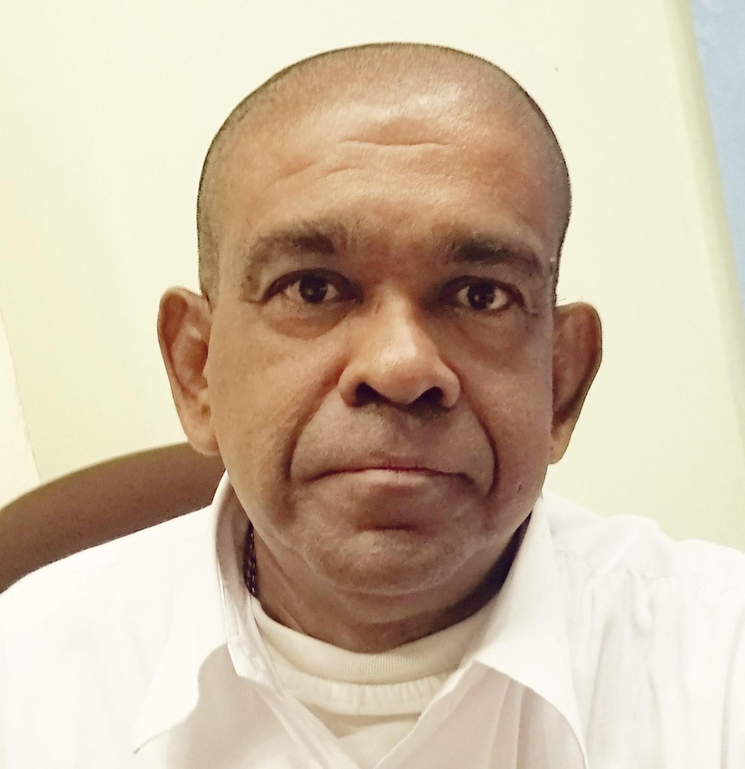 Dr. V.Sreedaran Nair 诗礼得兰 法律博士