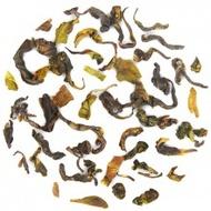 2011 Darjeeling First Flush Rohini Clonal Black Tea from DarjeelingTeaXpress