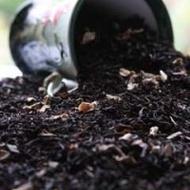 Apeldoorn's House Blend from Florapharm Tea USA