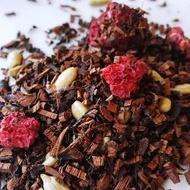 Raspberry Almond Cookie Honeybush from 52teas