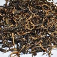 "Spring 2011 ""Wu Liang Hong Mao Feng"" Yannan Black Tea from Yunnan Sourcing"
