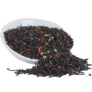 Read My Lips Black from Fava Tea Co.