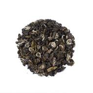 Green Snail Tea  By Golden Tips Teas from Golden Tips Teas