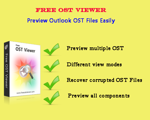 preview-ost-files.png