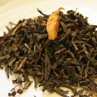 Dorian Grey English Style Tea from Herbal Infusions