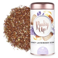 Honey Lavender from Pinky Up