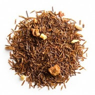 Rooibos des Amants from Palais des Thes
