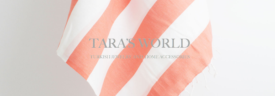 Tara's World cover image | Singapore | Travelshopa