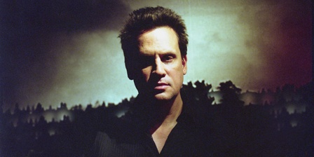 Netflix, Hip-Hop, Pitchfork, Murakami? Here's what Sun Kil Moon thinks