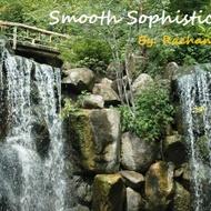 Smooth Sophistication from Adagio Custom Blends, Rachana Carter