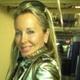 Caroline Stepovich