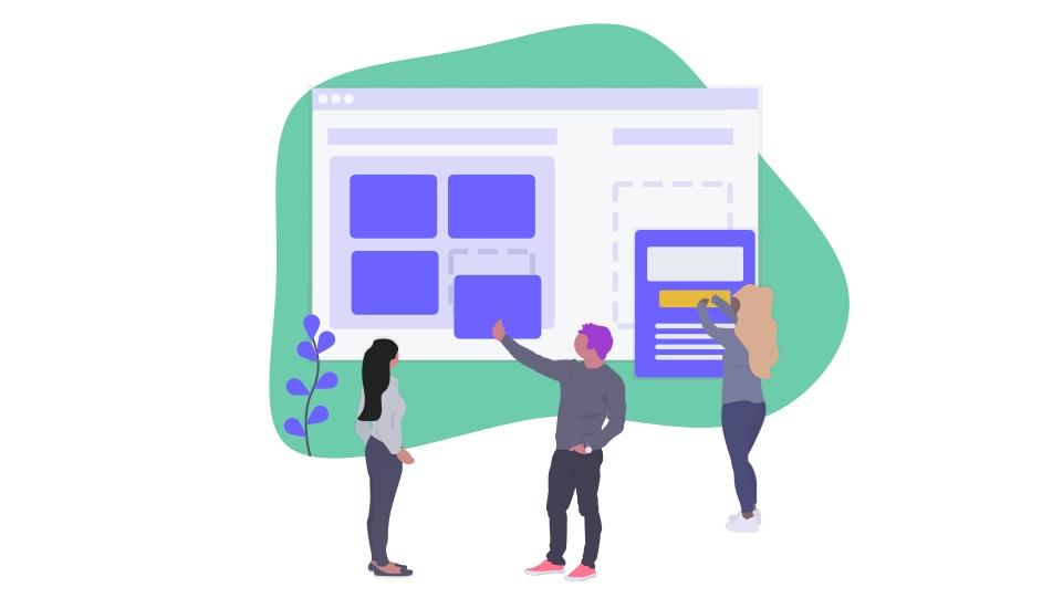 Product Design (UI/UX) Master Course