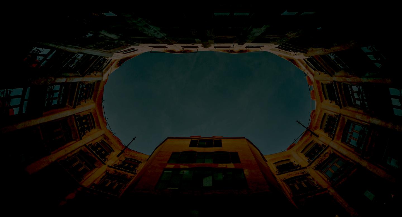 Exponential Setup - Aditya Tomar