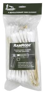 RamRodz