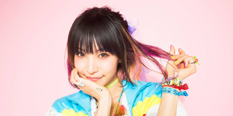 Japanese singer LiSA to return to Singapore this July