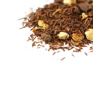 Yaffa Rooibos from Sanctuary T