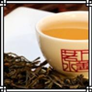 Wu Dong Huang Zhi Xiang Dan Cong from The Tea Valley Company