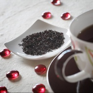 English Breakfast Extra Fancy from Kally Tea